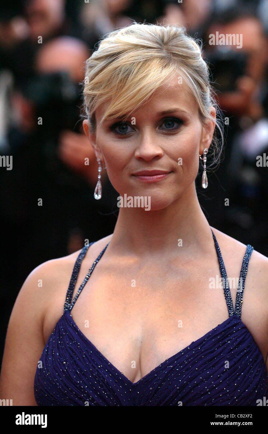 fa5799002 Reese Witherspoon 2012 Stock Photos   Reese Witherspoon 2012 Stock ...