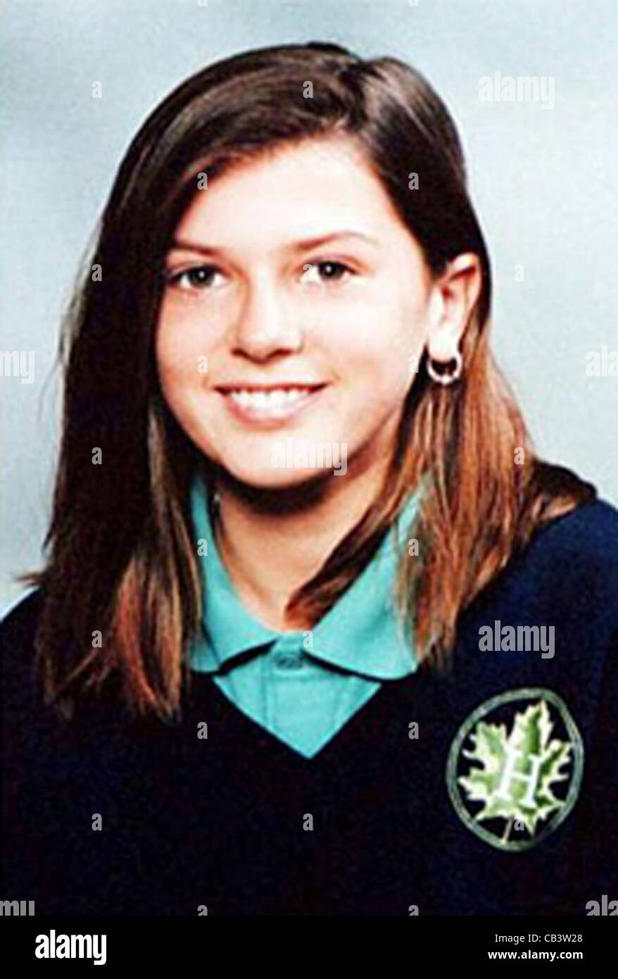 Unsolved Crime Stock Photos Images Alamy Circuit Breakers Service Billie The Girl Jo Jenkins 29 Mar 198315 Feb1997 Image