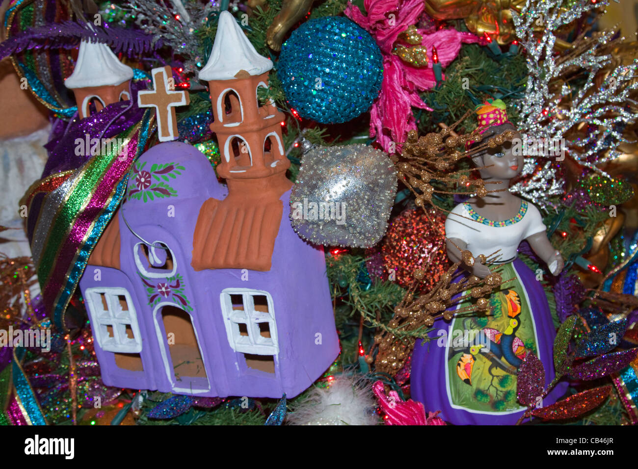 mexican christmas stock photos mexican christmas stock images alamy