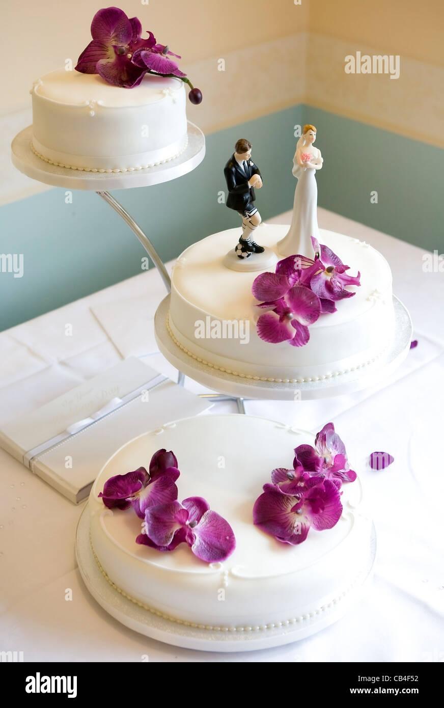 Wedding Football Stock Photos & Wedding Football Stock Images - Alamy