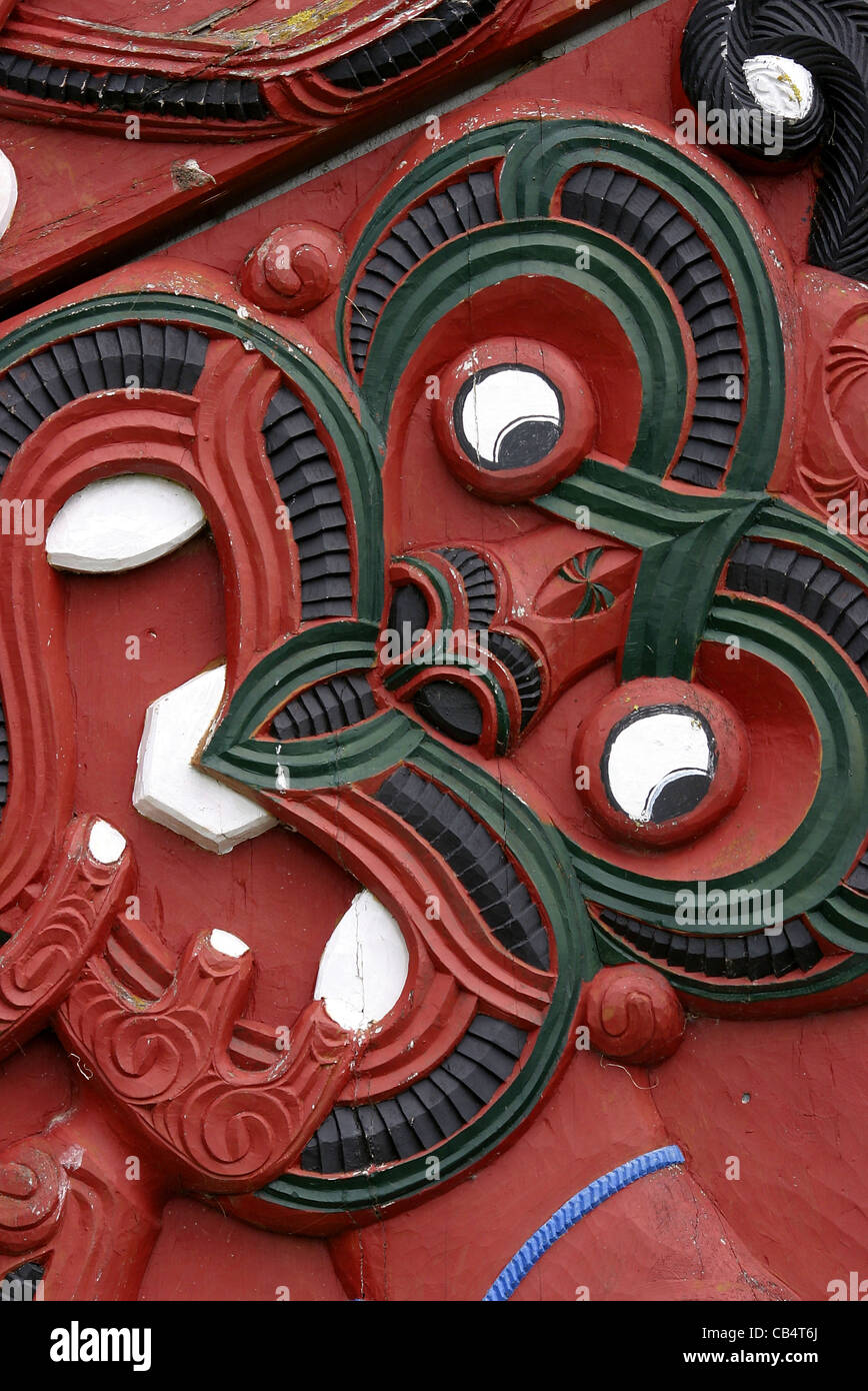 maori moko tattoo stock photos maori moko tattoo stock images alamy. Black Bedroom Furniture Sets. Home Design Ideas