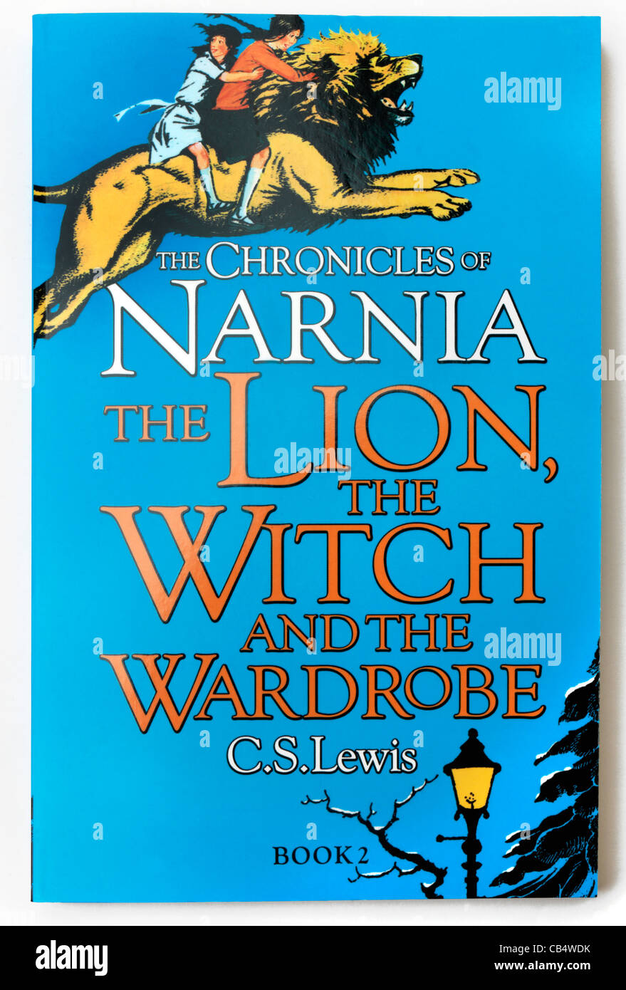 the lion the witch and the wardrobe stock photos amp the