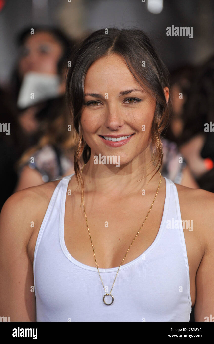 Images Brianna Evigan nude photos 2019