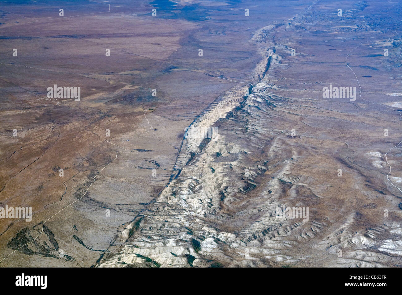 san andreas fault images.html
