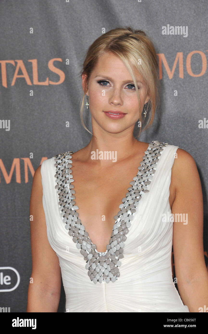 Claire Holt naked (36 foto), Is a cute Fappening, YouTube, braless 2016