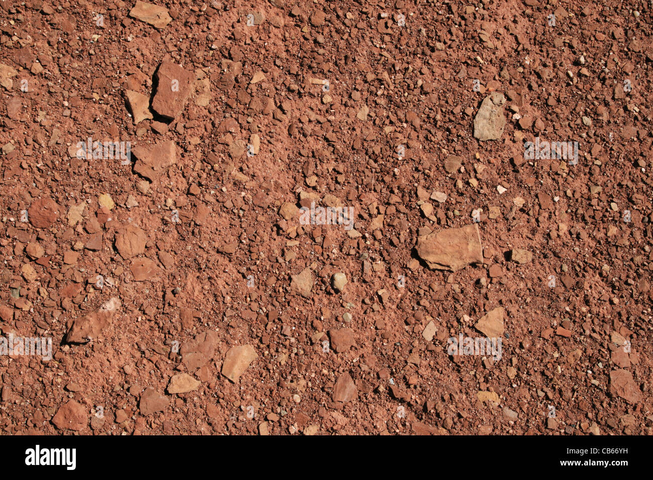 Red Shale Stone : Background texture shale rock stock photos
