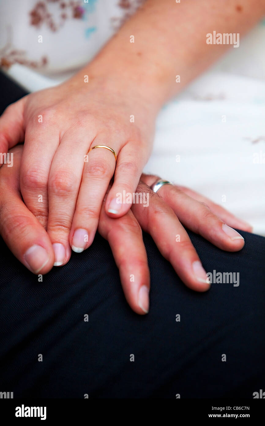 Rings Holy Stock Photos & Rings Holy Stock Images - Alamy