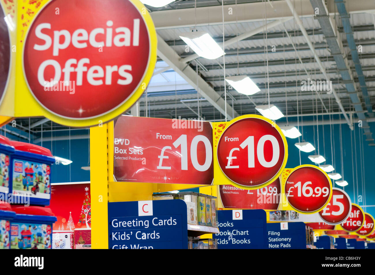 Tesco offers, leaflets and sales. This week Tesco special offers, online groceries deals, discount and voucher codes in UK.