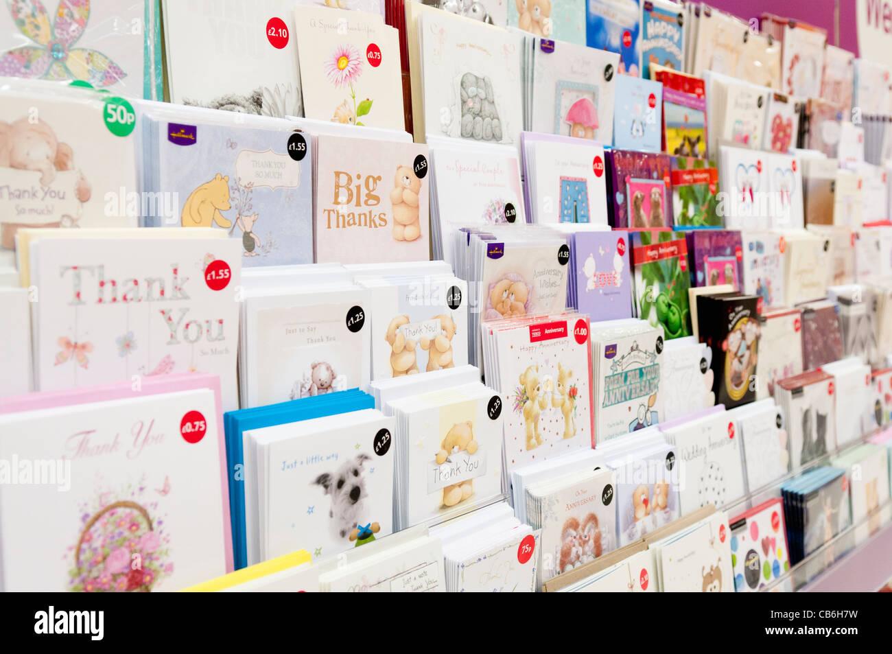 thankyou cards stock photos thankyou cards stock images alamy