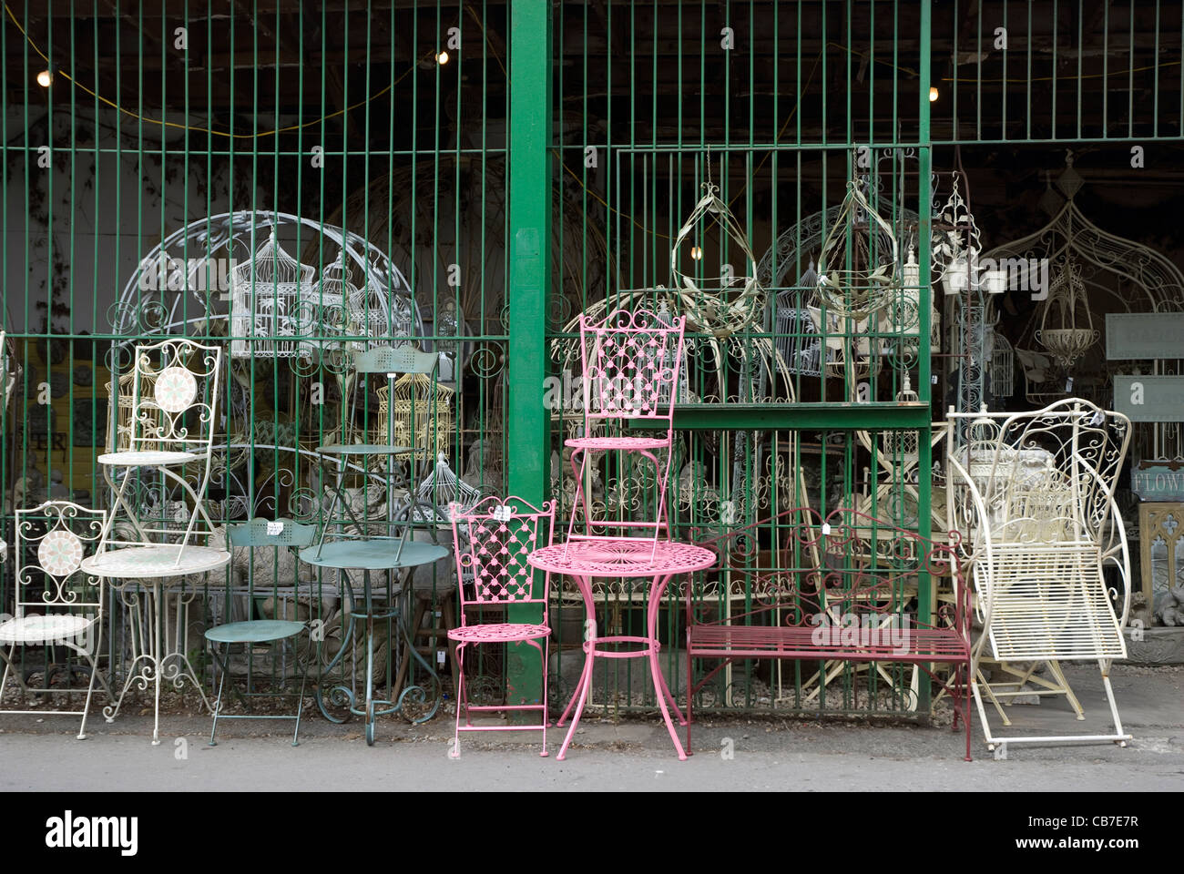 Abbey Furniture, Walcot Street Vintage Furniture Shop Walcot Bath Spa  Somerset England United Kingdom