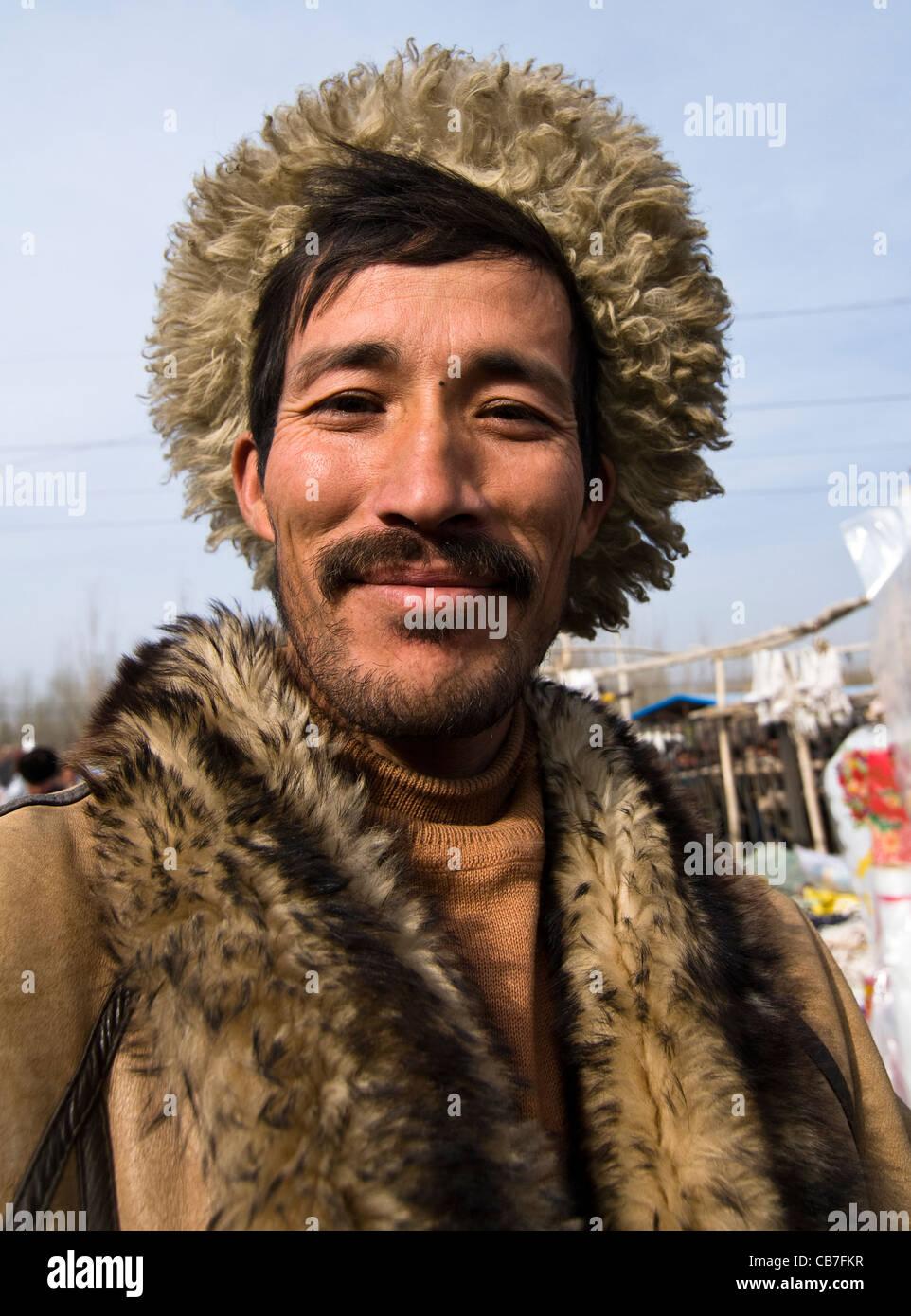 Dating kazakh man