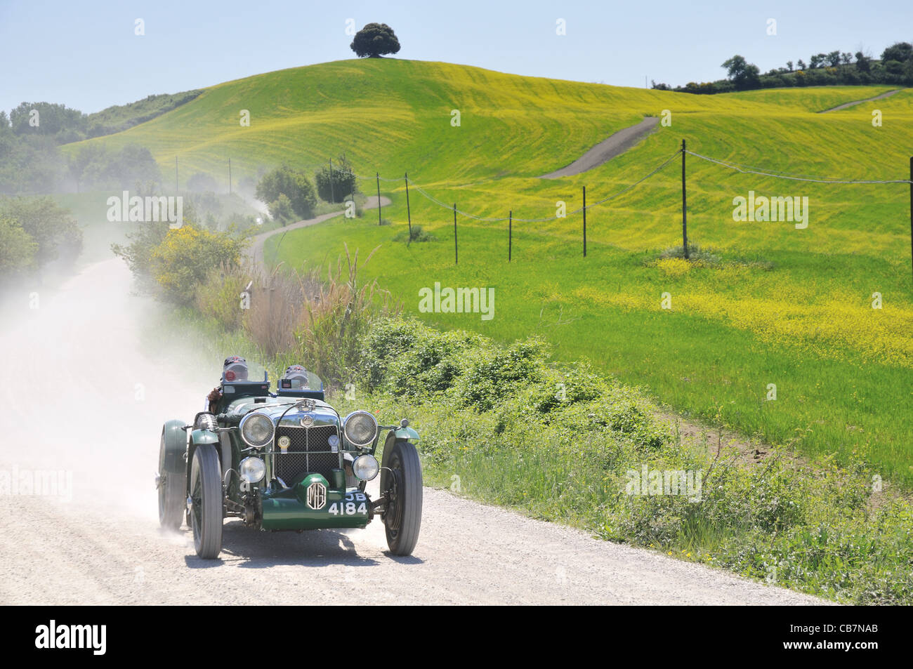Excellent 1934 Mg Stock Photos 1934 Mg Stock Images Alamy Wiring Database Hyediarchgelartorg
