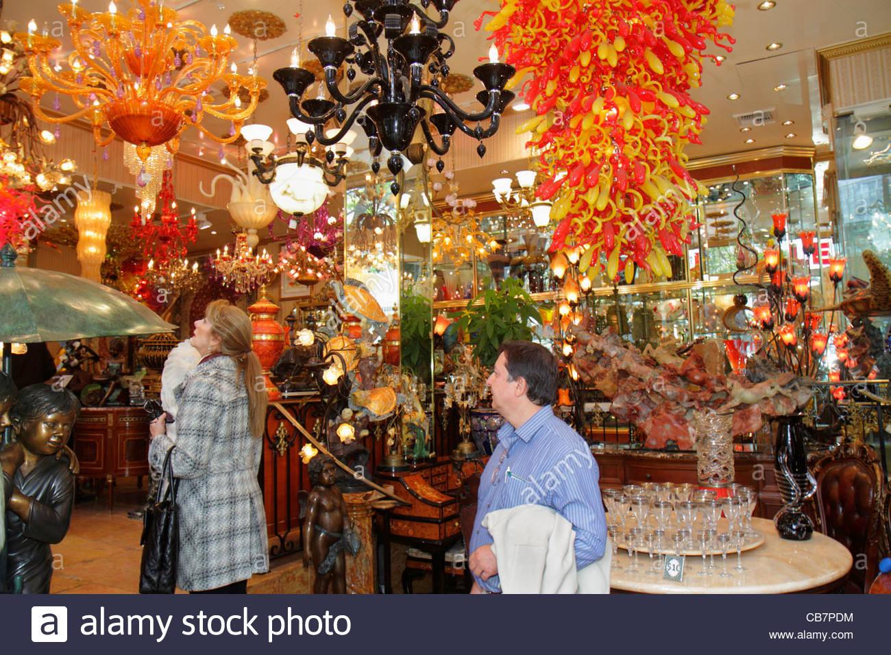 San francisco california chinatown grant avenue shopping for Buy reclaimed wood san francisco