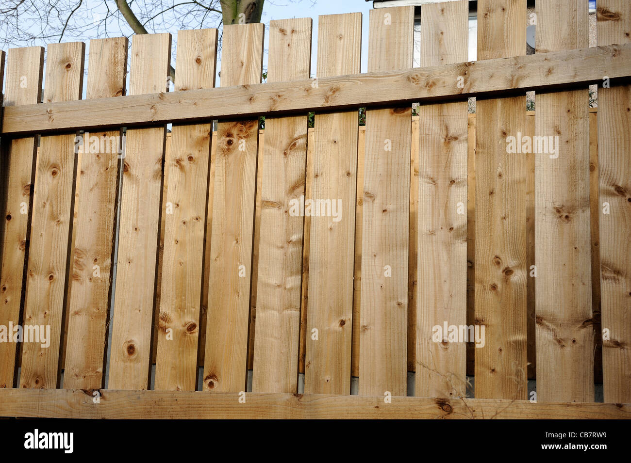 Fencing Panels Stock Photos Amp Fencing Panels Stock Images