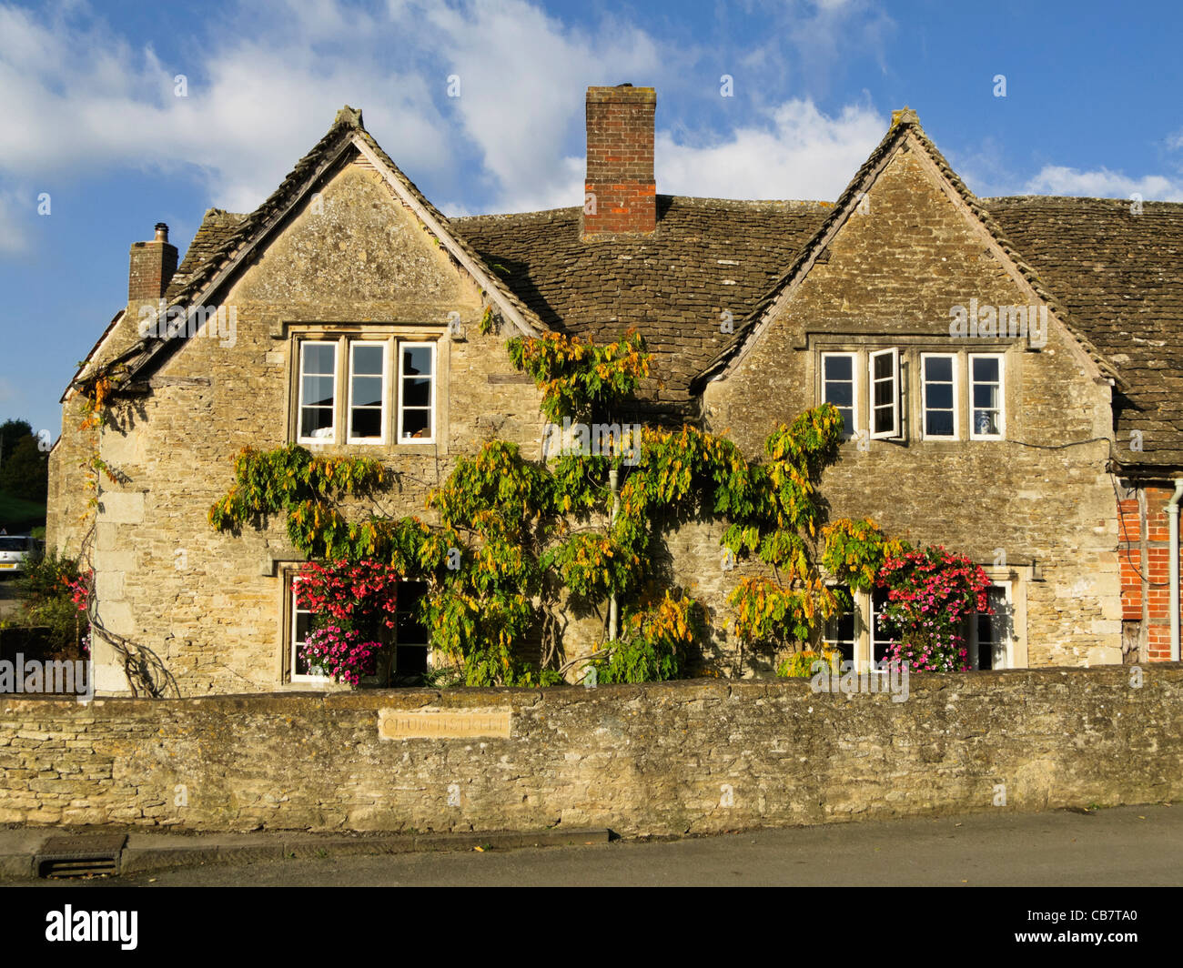 Old House Uk Best Interior Today Wiring Colours Stock Photos Images Alamy Rh Com Buy