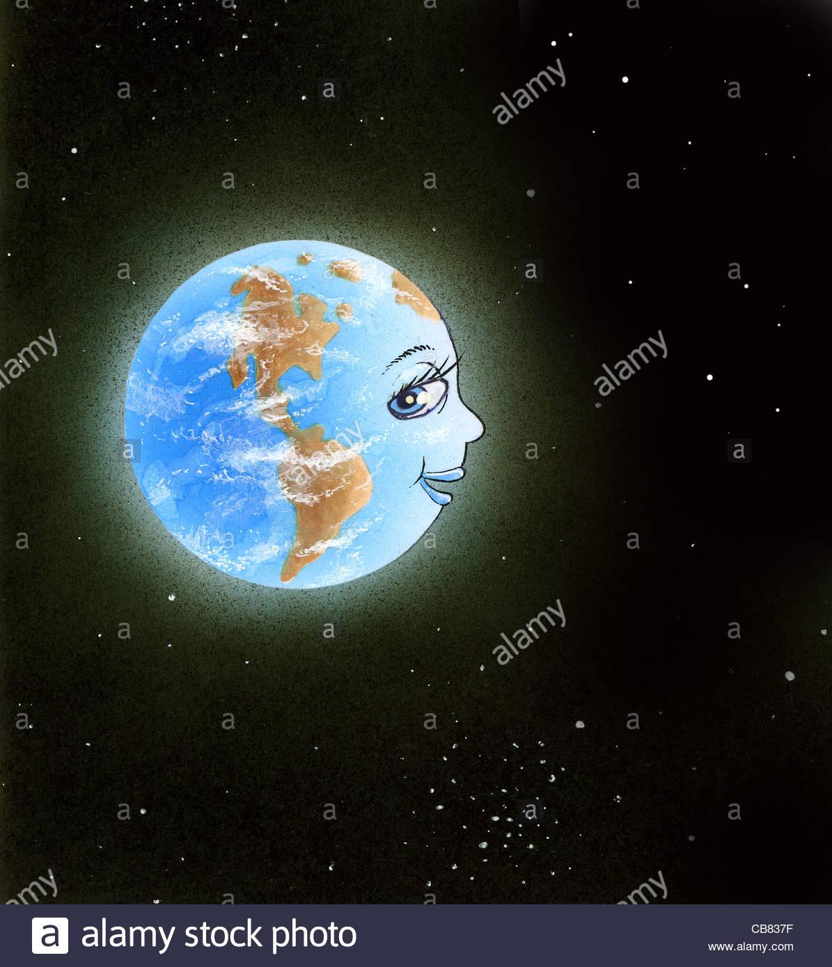 Globe mother earth globe geography globe globe world map map globe mother earth globe geography globe globe world map map software geogr gumiabroncs Images