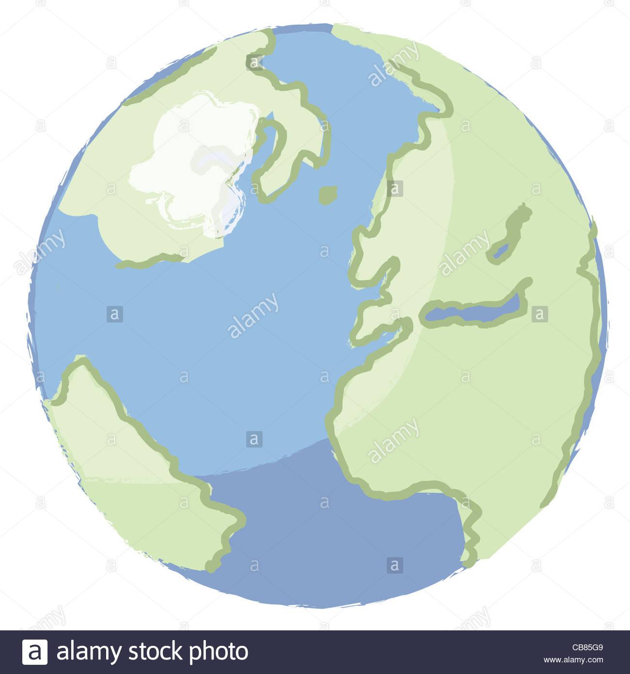 Earth globe globe geography globe globe world map map software stock earth globe globe geography globe globe world map map software geography ge gumiabroncs Images