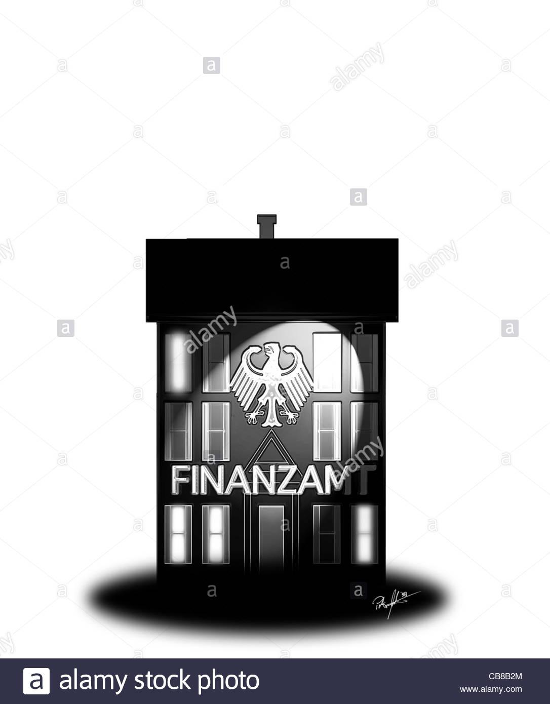 Subvensionen Stock Photos & Subvensionen Stock Images - Alamy