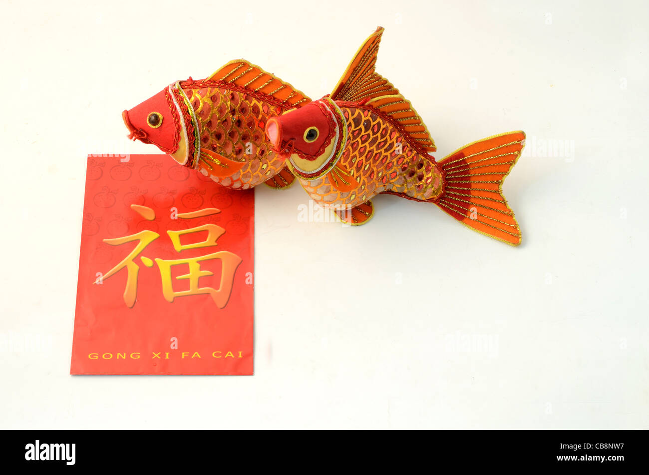 Gold Fishes Stock Photos & Gold Fishes Stock Images - Alamy