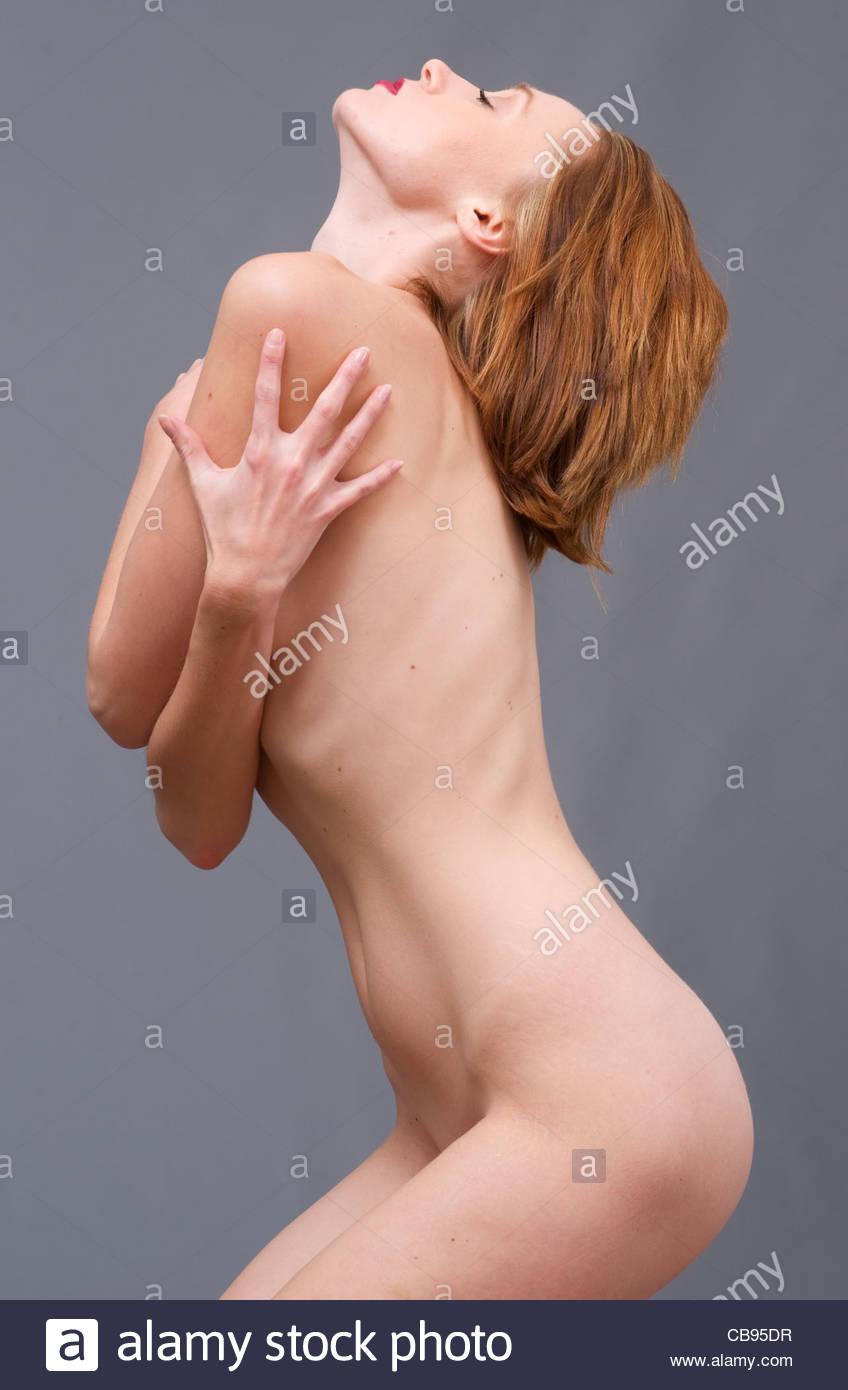 Anal pain lingerie sex ass xxx