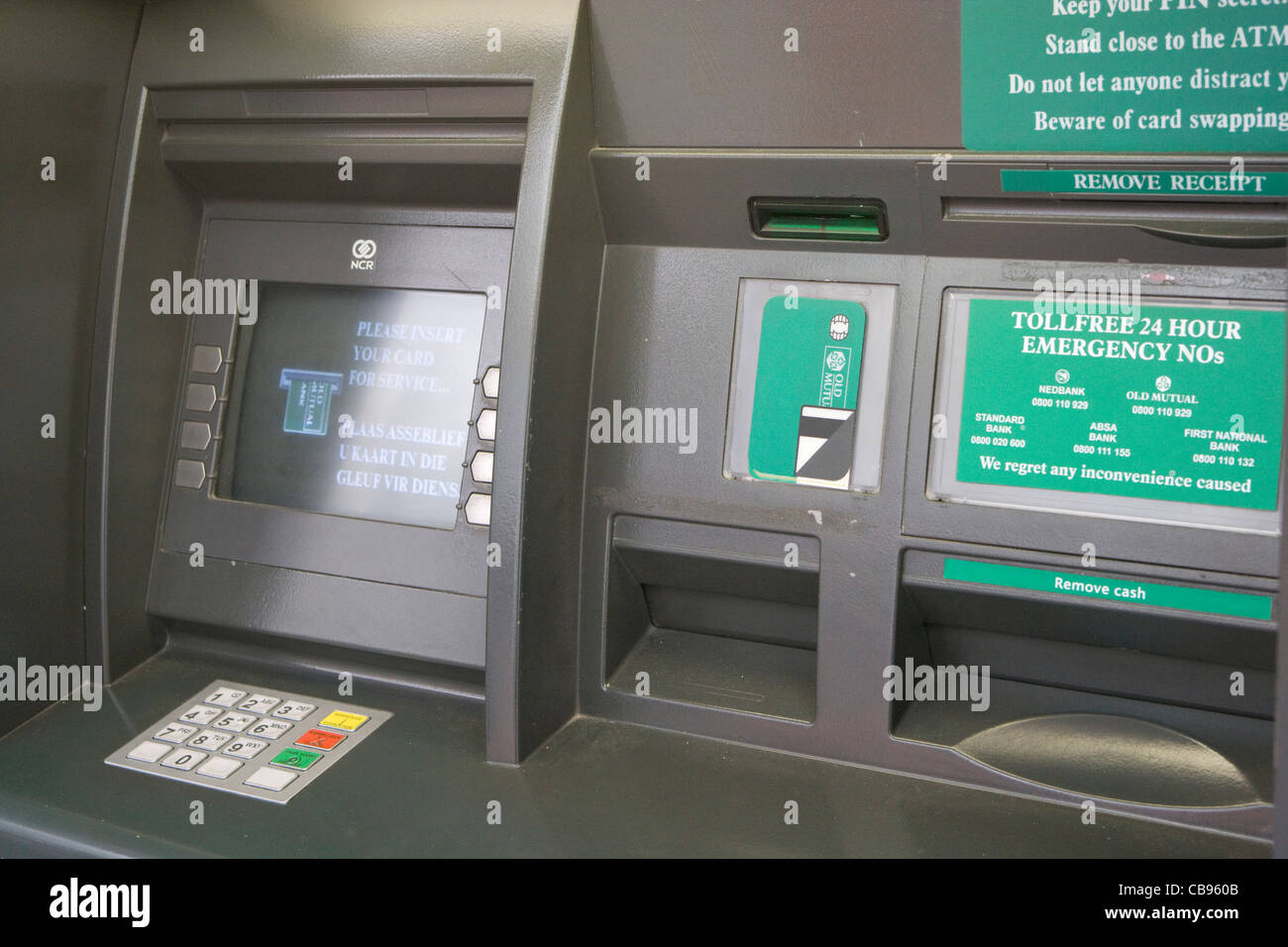 Slot machine cape cod