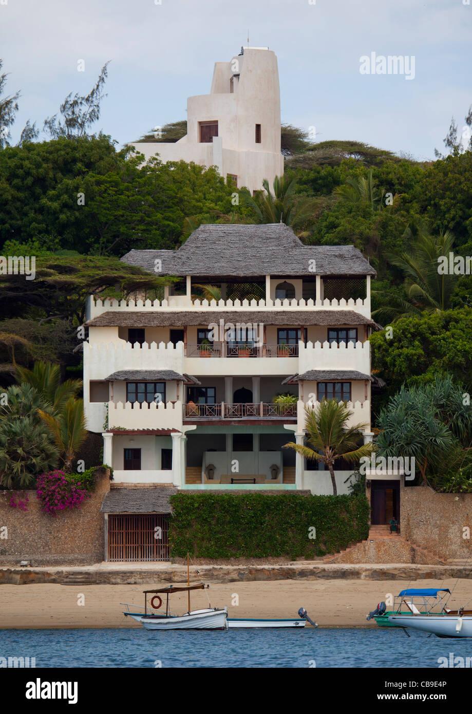 Hanover terrace stock photos hanover terrace stock for The hanover house