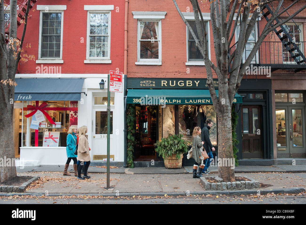 Lauren Rugby Ralph And Retail BusinessesIncluding Stores Upscale byYg67f