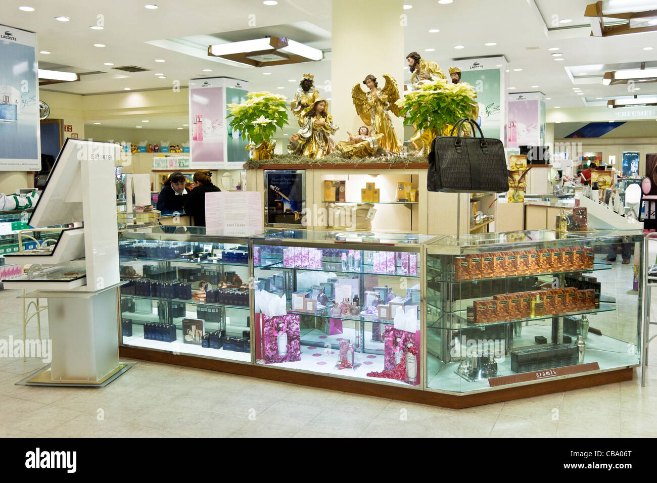 Sears Store Christmas Stock Photos & Sears Store Christmas Stock ...