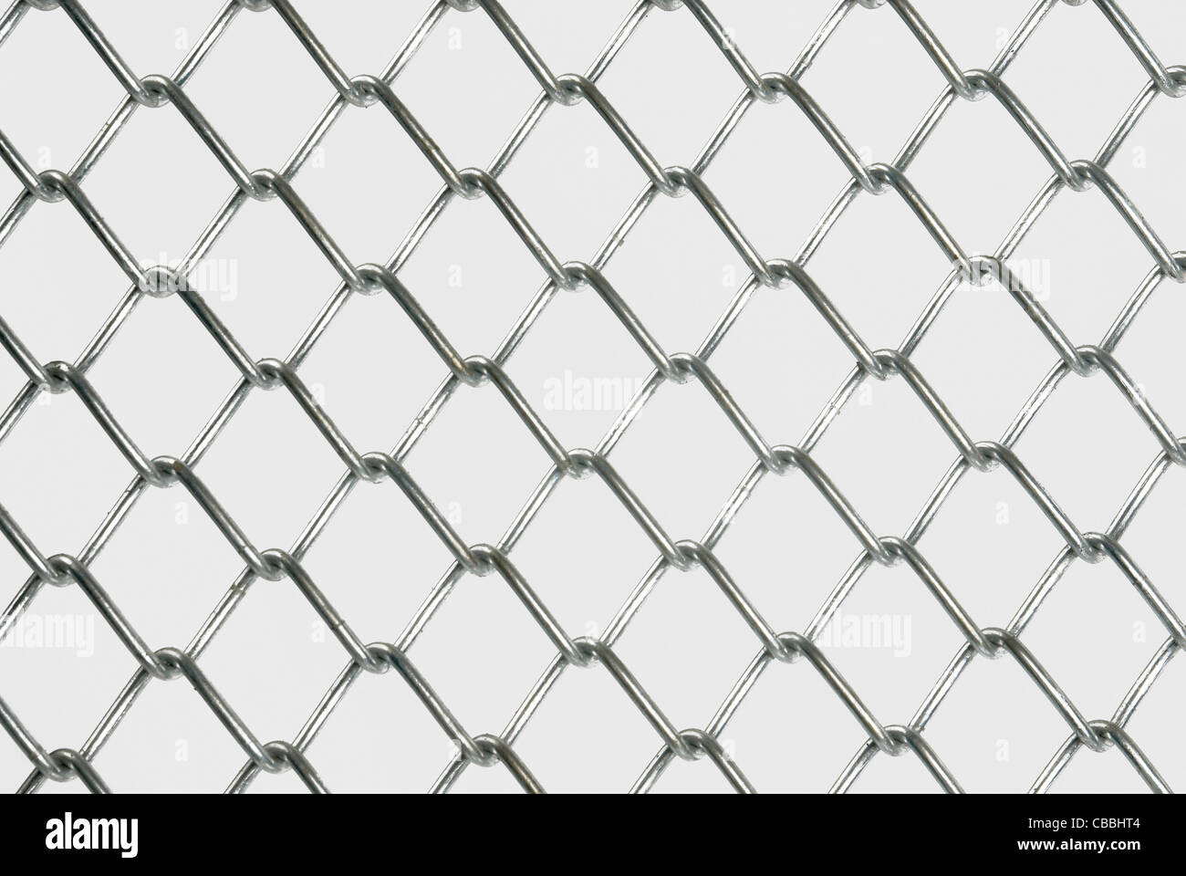 abstract background border chain design drawing element frame ...