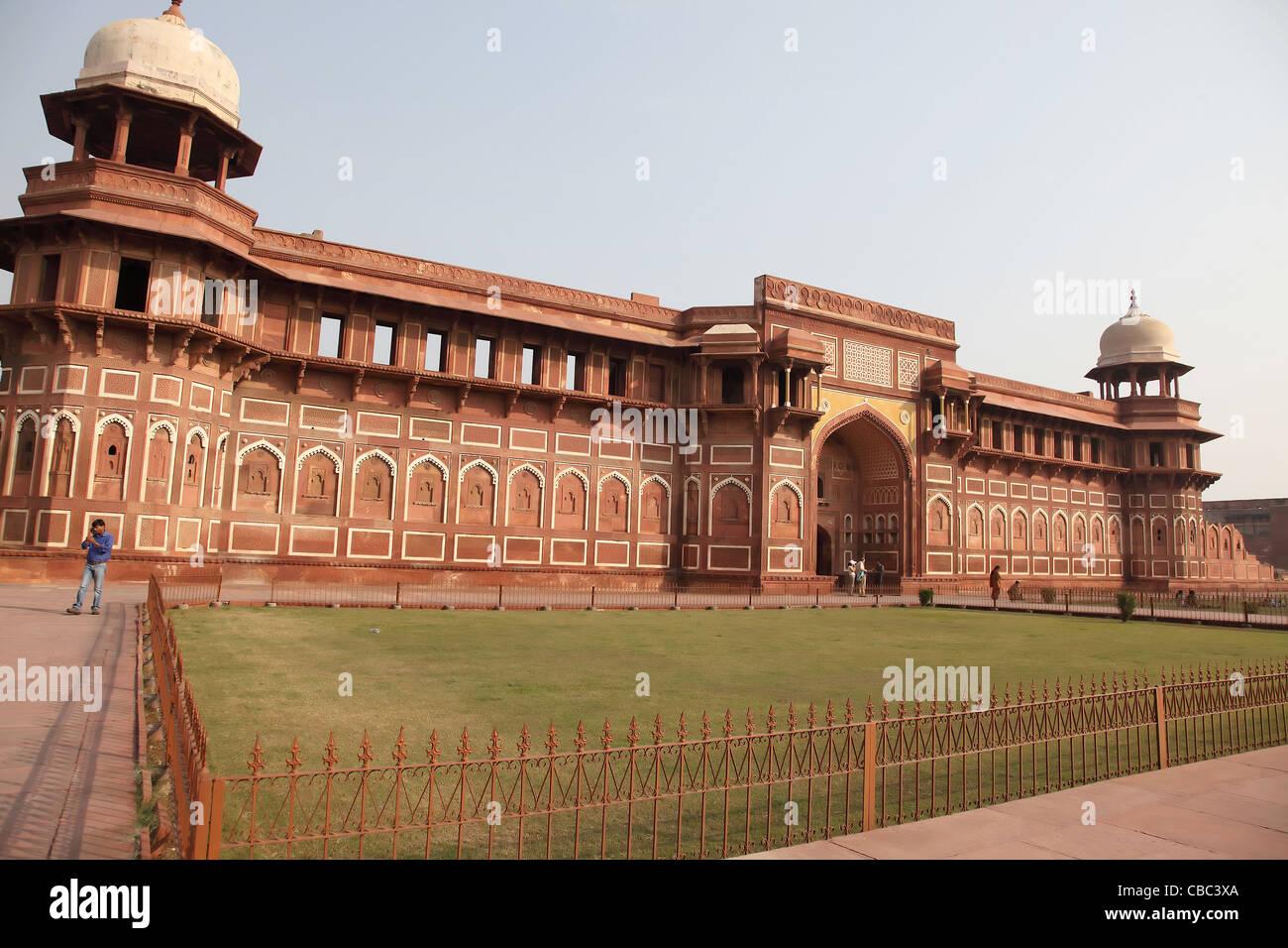 indo islamic architecture stock photos indo islamic architecture