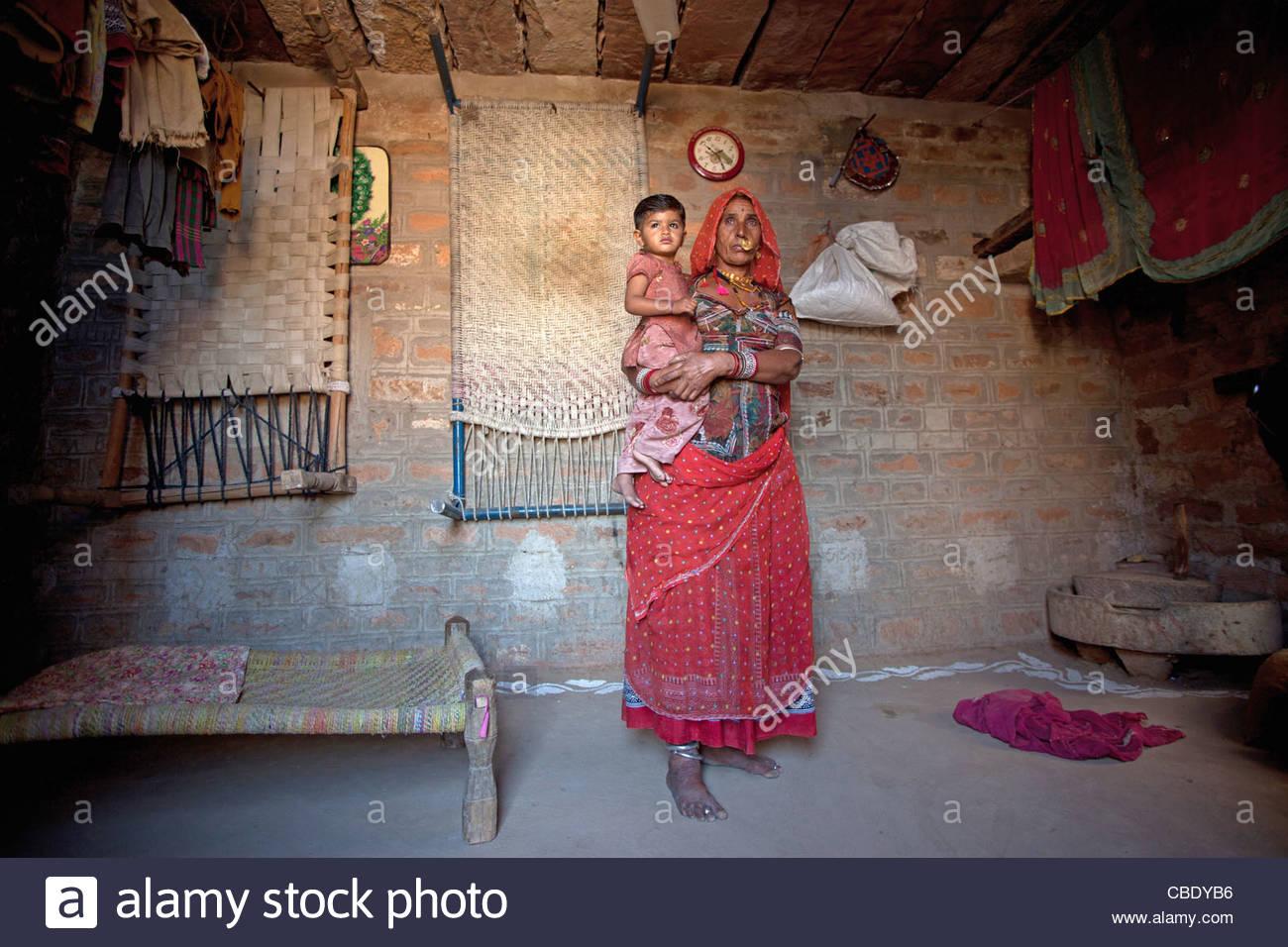 Excellent Nude teen girls of jodhpur valuable