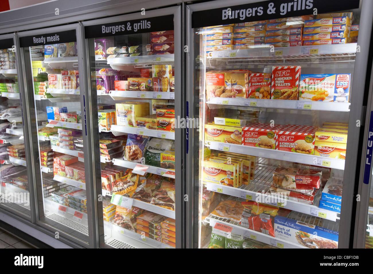 Halal Hot Dogs Asda