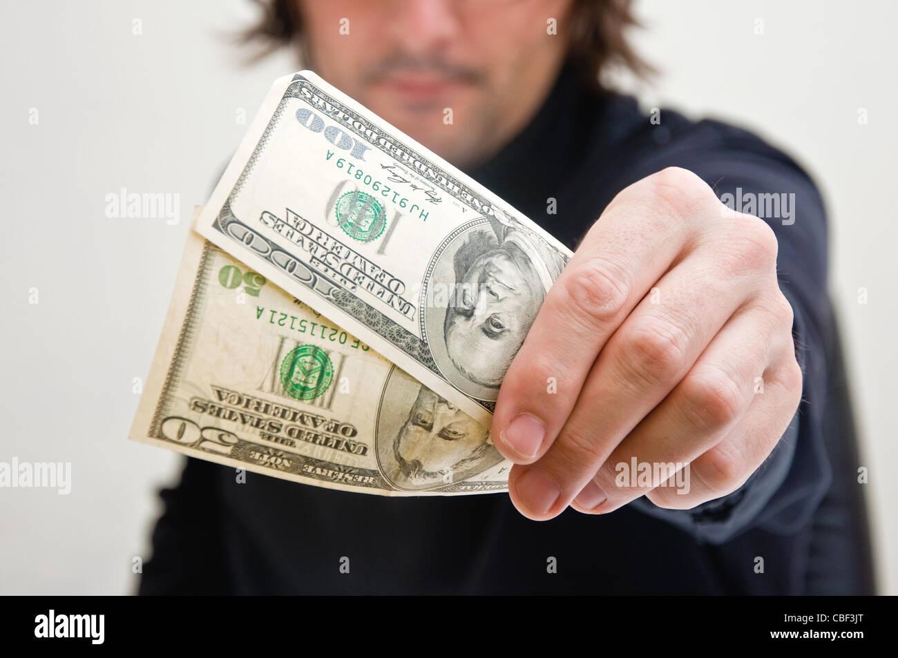 займ где дают 300000 дает займ