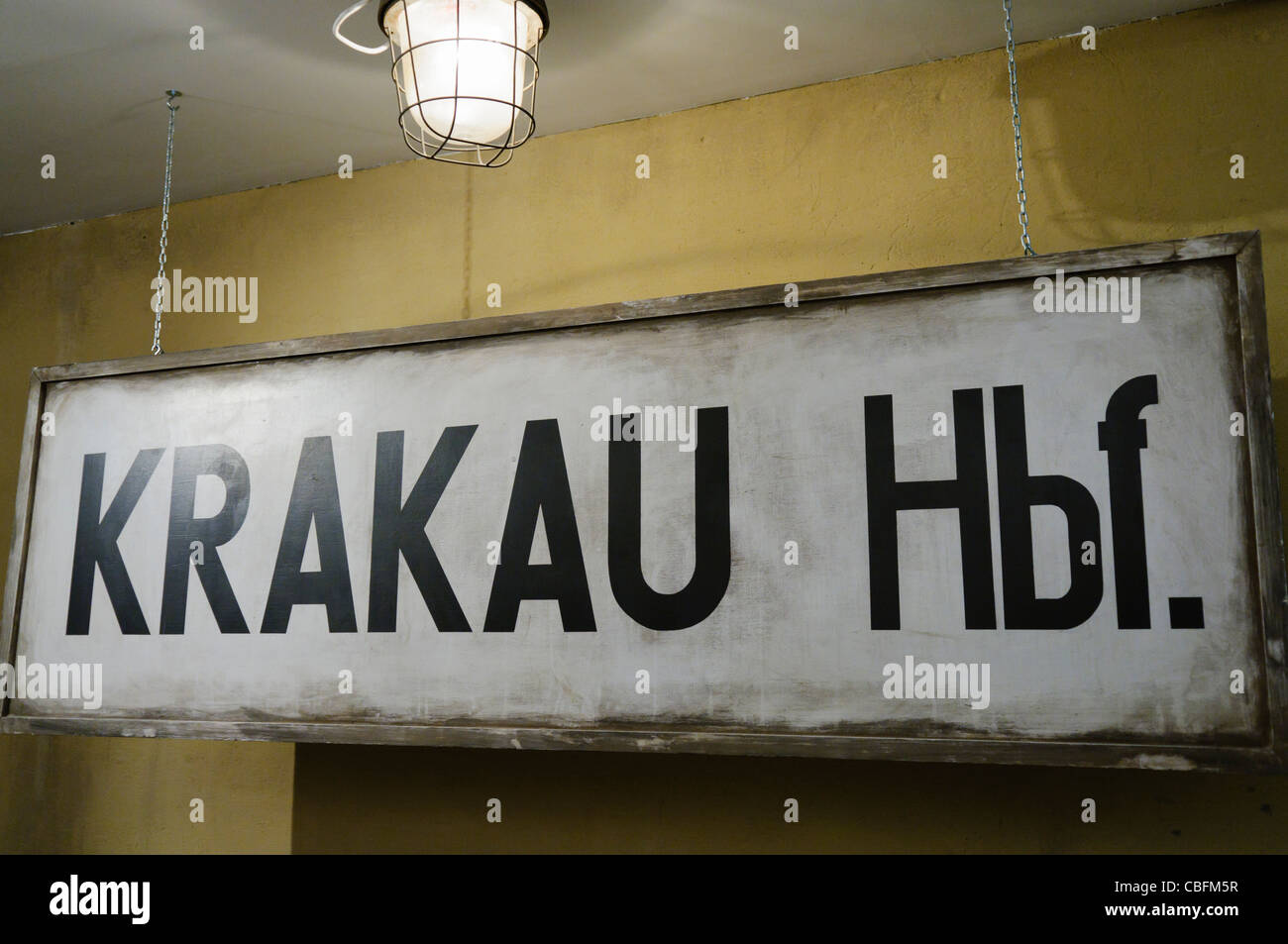 Hbf Stock Photos & Hbf Stock Images - Alamy
