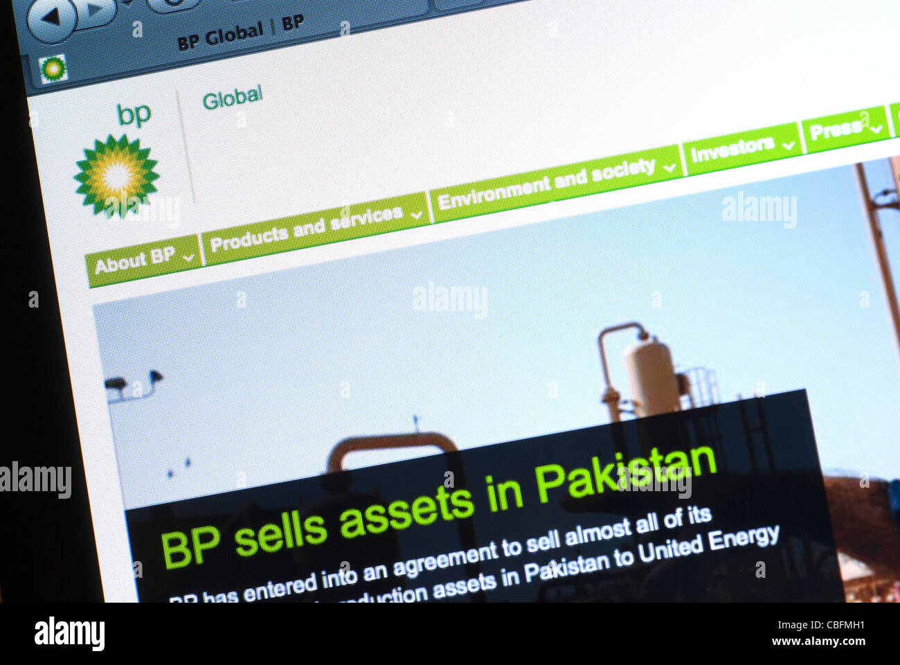 british petroleum plc and john browne a culture of risk beyond petroleum British petroleum (plc) and john browne: a culture of risk beyond petroleum analyze how the critical success factors (csfs) apply to the facts of the case study provide examples to support your analysis.