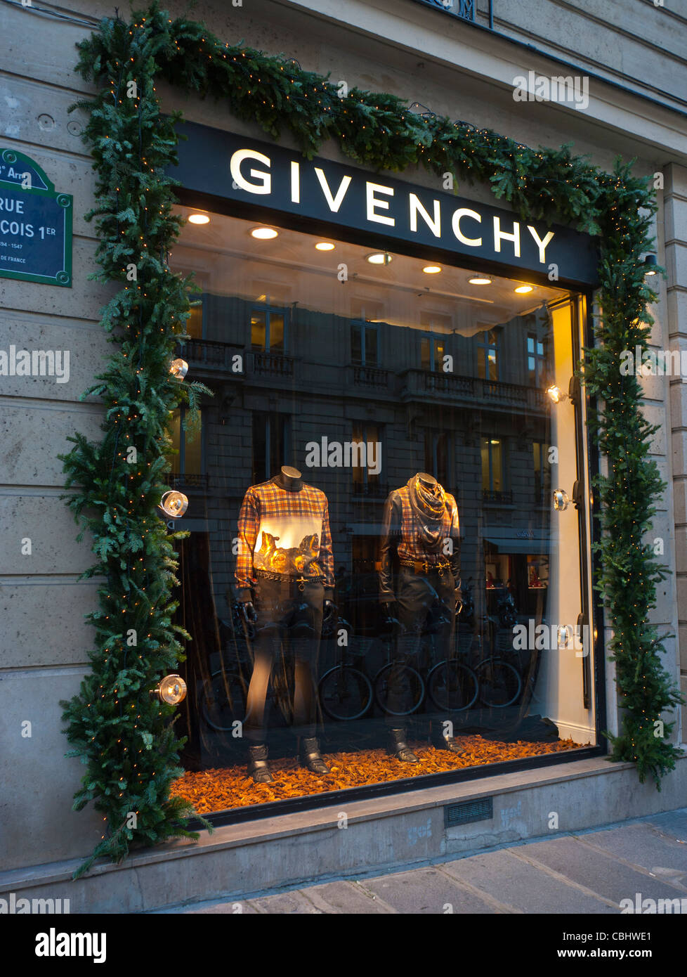50th and france clothing stores
