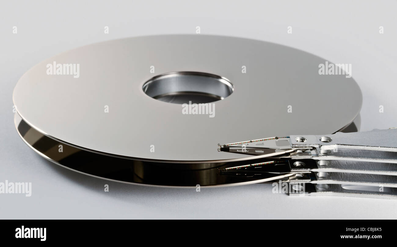 Actuator Stock Photos Amp Actuator Stock Images Alamy