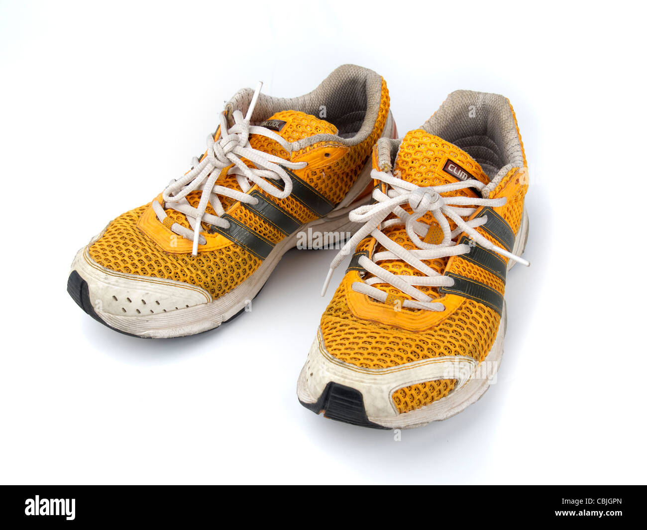 9e2d87af8afd Sneakers Adidas Trainers Stock Photos   Sneakers Adidas Trainers ...