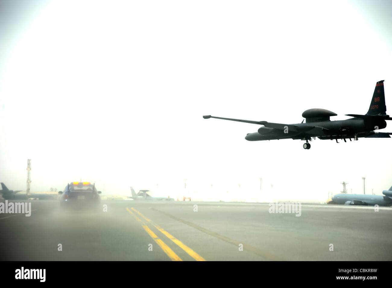 U2 Spy Plane Stock Photos & U2 Spy Plane Stock Images - Alamy