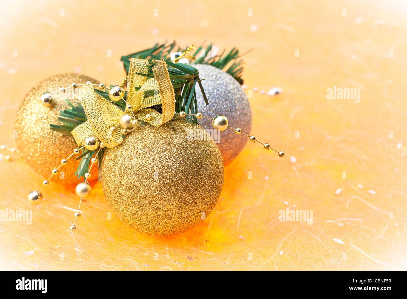 Nice Christmas Stock Photos & Nice Christmas Stock Images - Alamy