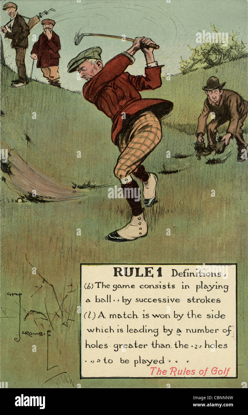 Angry Golfer Stock Photos & Angry Golfer Stock Images - Alamy on games rules, love rules, fun required pool signs rules, boy rules, teen rules, sports rules, tattoo rules, british rules,