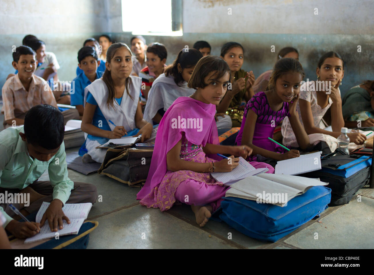 India's obsession with English is depriving many children ...