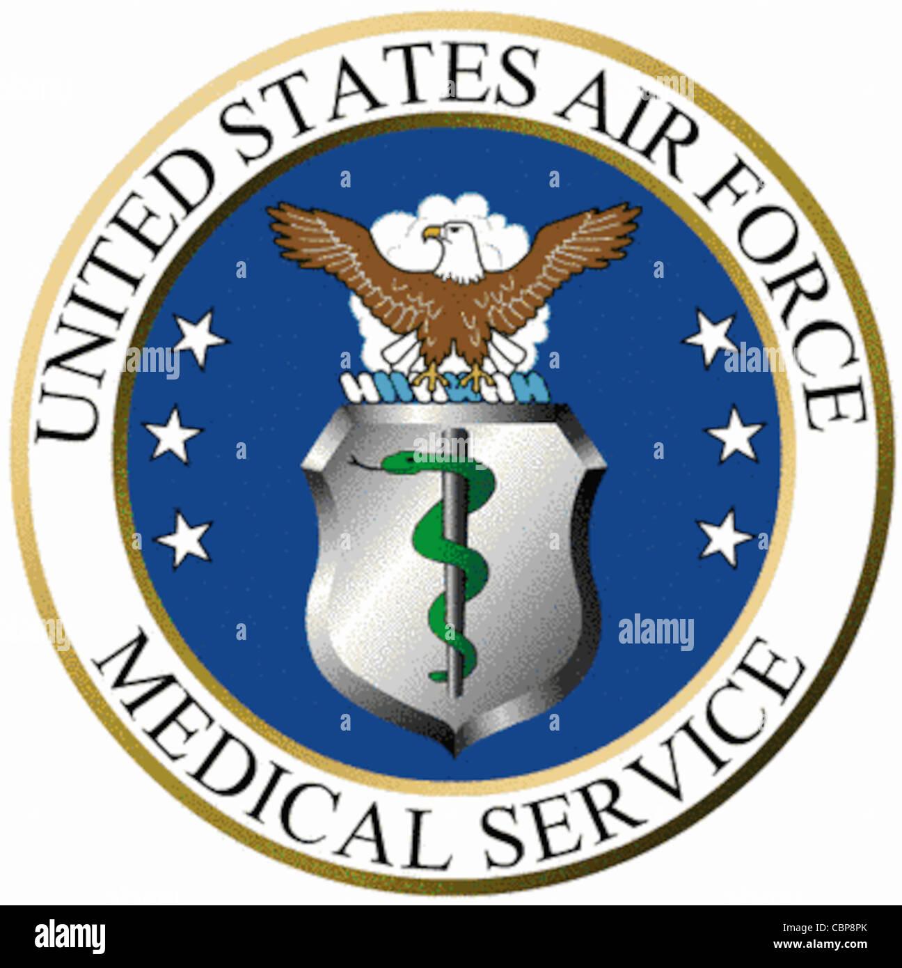 Navy Seal Logo Badge Stock Photos Navy Seal Logo Badge Stock