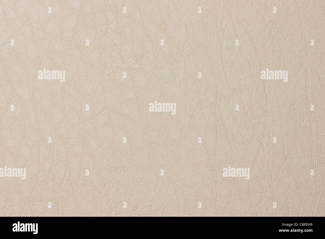 Abstract grey texture - Stock Image