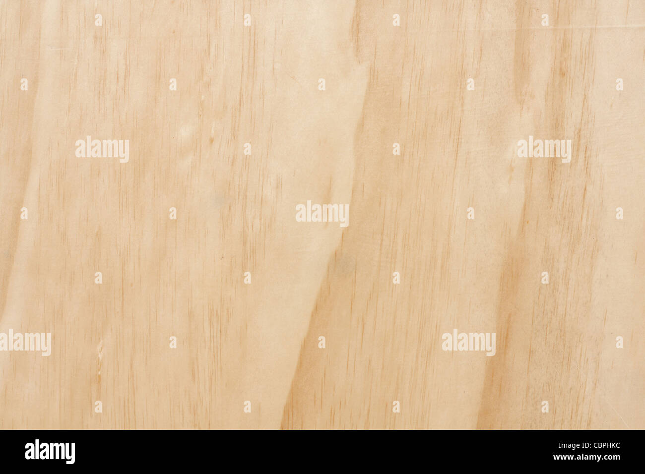 Wooden background - Stock Image