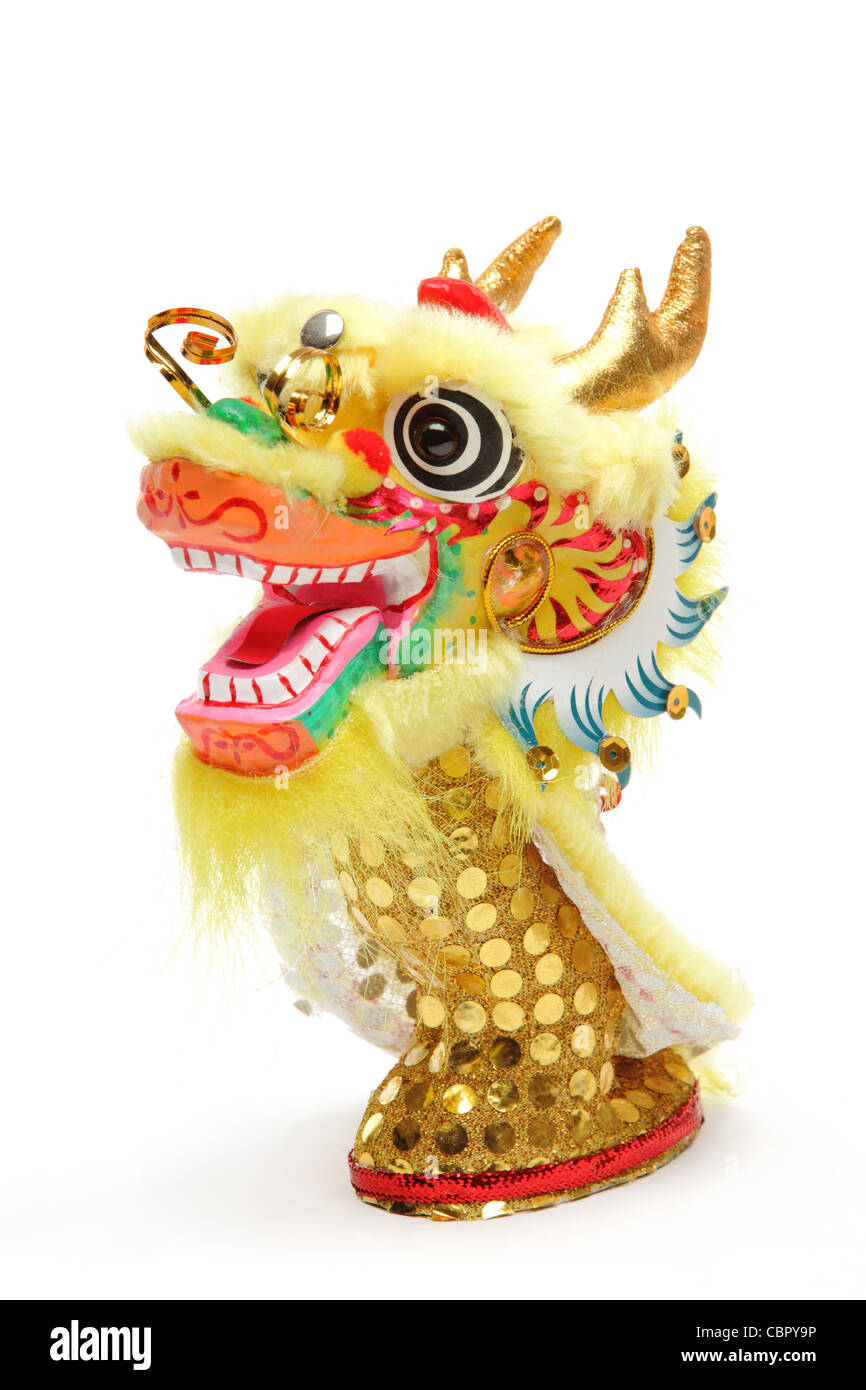 Chinese Lion Head Stock Photos & Chinese Lion Head Stock Images - Alamy
