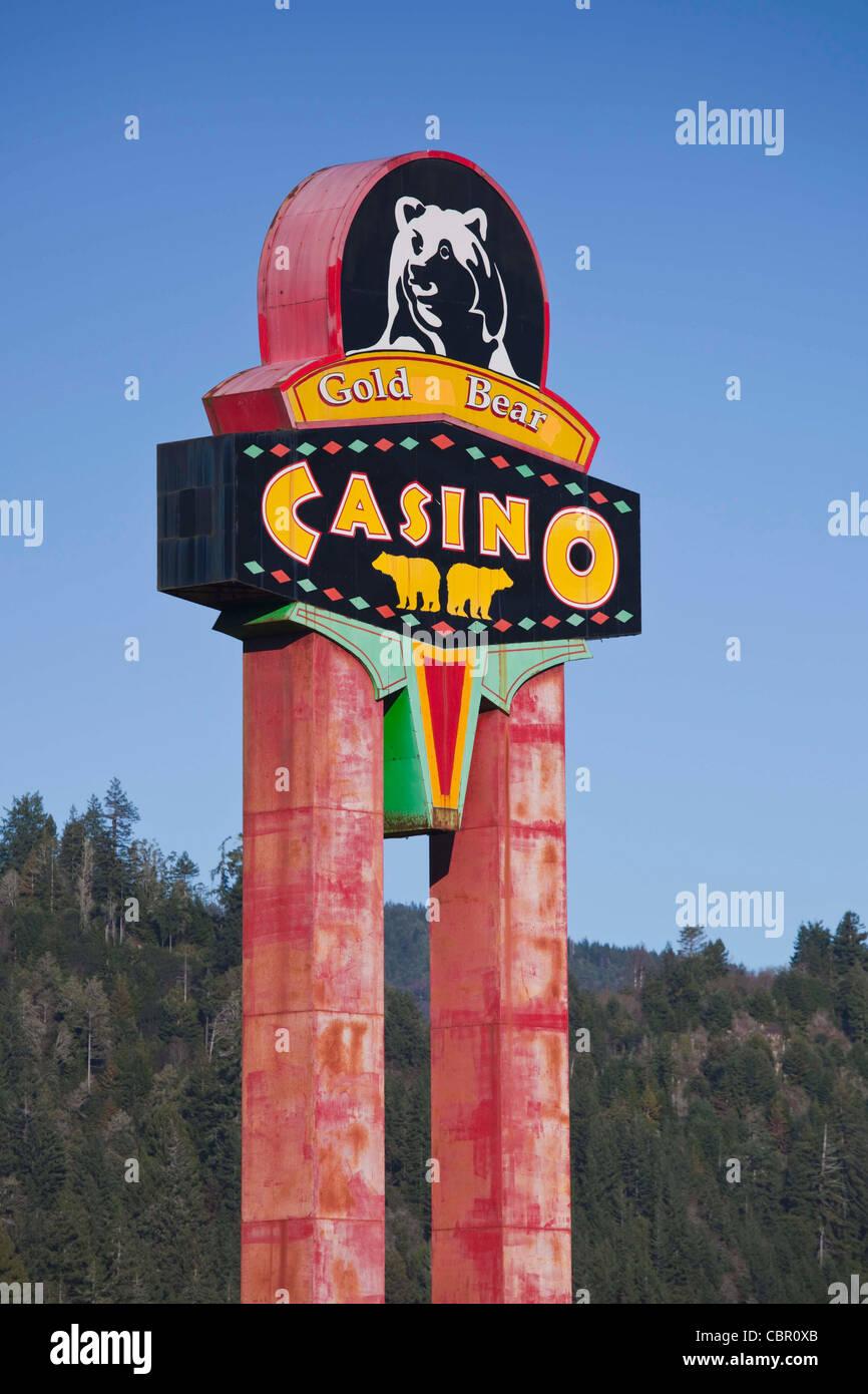 Casino royale in italiano