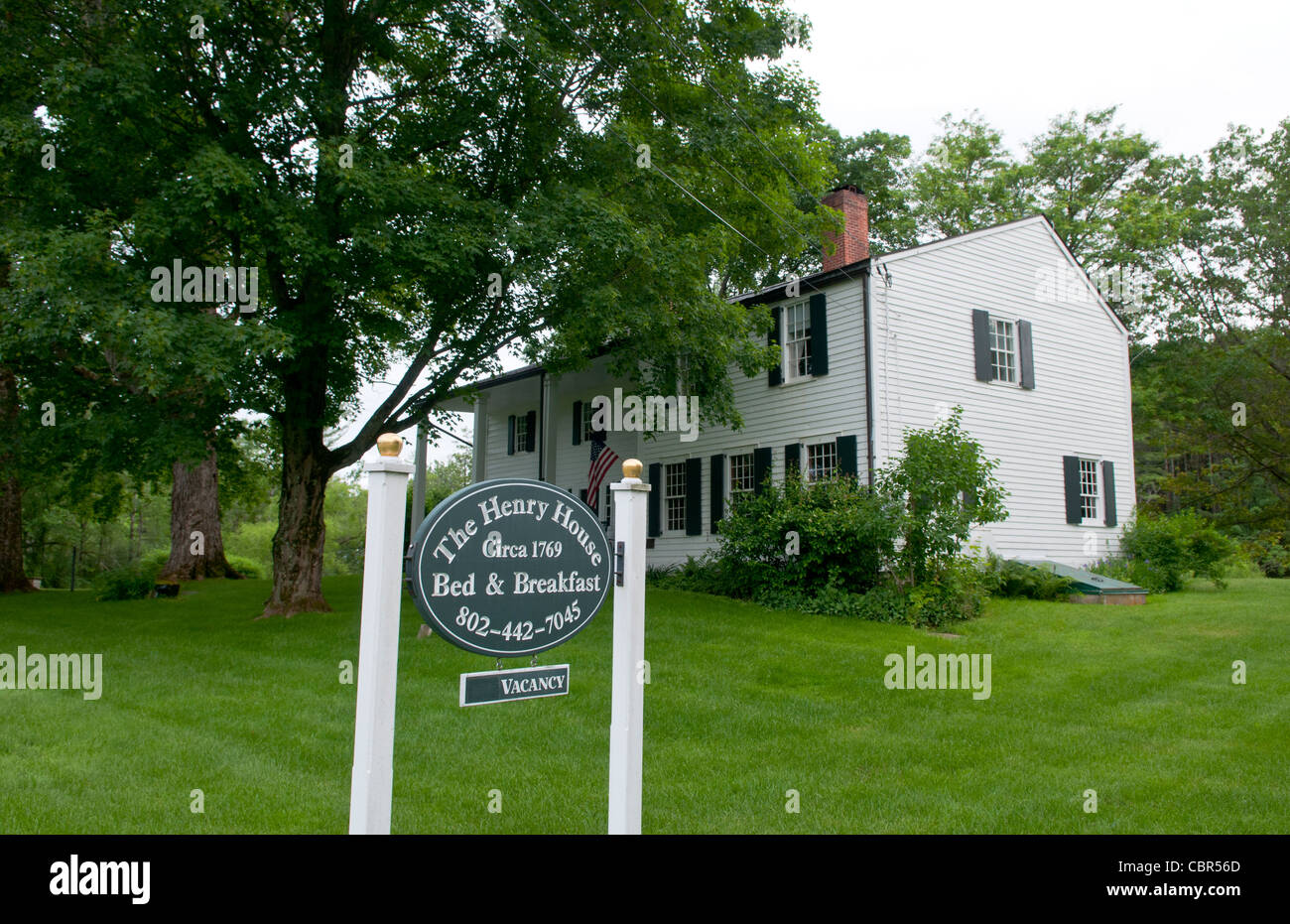 Pleasing Henry House Stock Photos Henry House Stock Images Alamy Download Free Architecture Designs Scobabritishbridgeorg