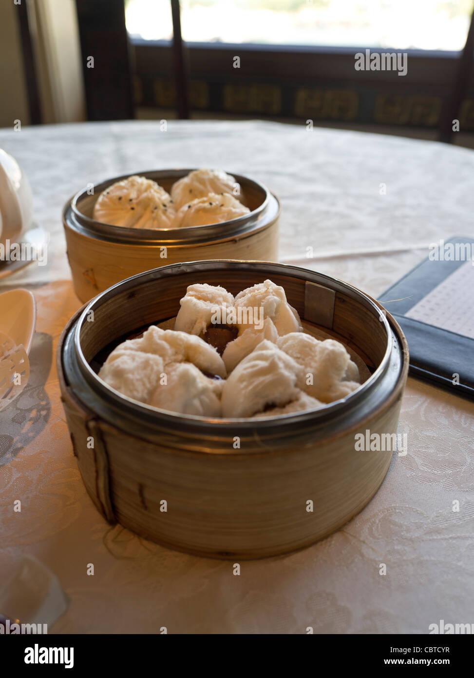dh jumbo floating restaurant aberdeen hong kong chinese dim sum bun