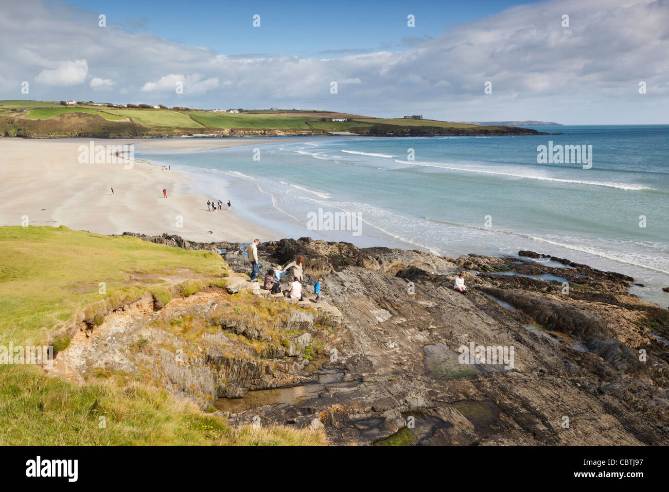 Clonakilty, West Cork - Irelands Resort town